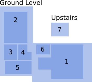 church-hire-map_vectors